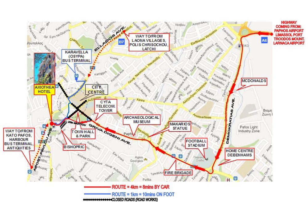 Map Axiothea Jpg