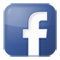 social_facebook_box_blue_copy.png