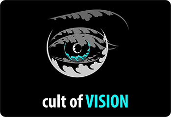 cult_of_vision_logo.jpg
